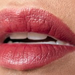 chanel venice swatches reviews rouge allure clandestine