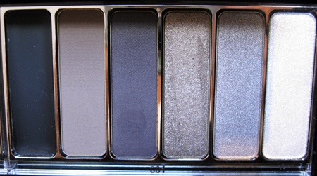 dior jazz club palette 001