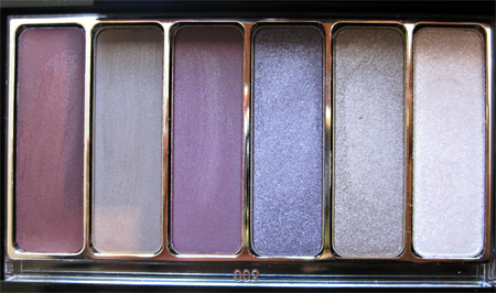 dior jazz club palette 002