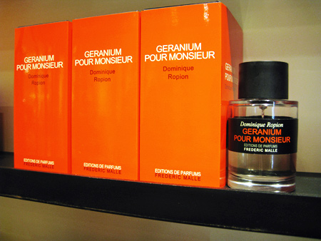 frederic-malle-perfumes-geranium
