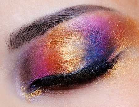 how-do-you-choose-eyeshadow-colors