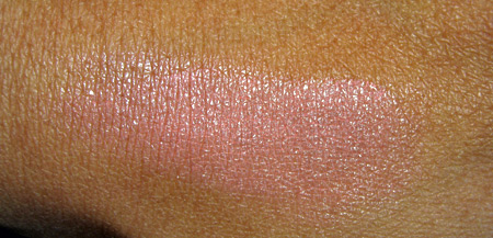 illamasqua makeup reviews cream blusher rude 3