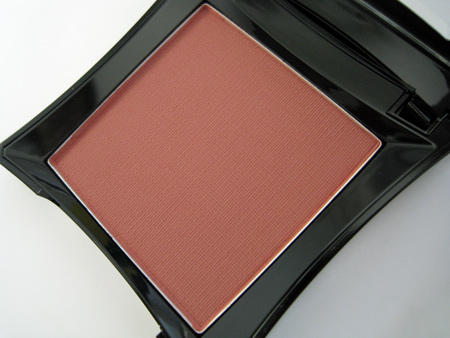 illamasqua reviews beg