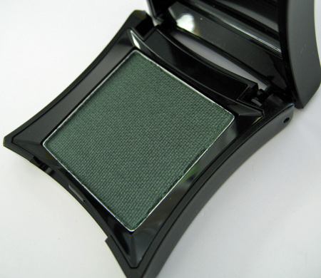 illamasqua reviews zeal