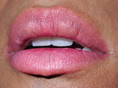 illamasqua swatches obey 2 lip