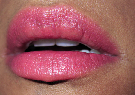 illamasqua swatches scandal lip