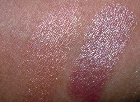 mac-colour-craft-swatches-4