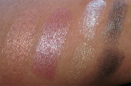 mac-colour-craft-swatches-5