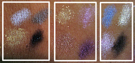 mac-colour-craft-swatches-reviews-assemblage-eccentricity-fashion-patch-no-flash