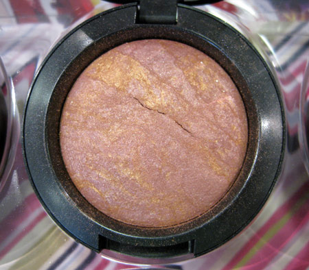 mac-colour-craft-swatches-reviews-fad-dabulous