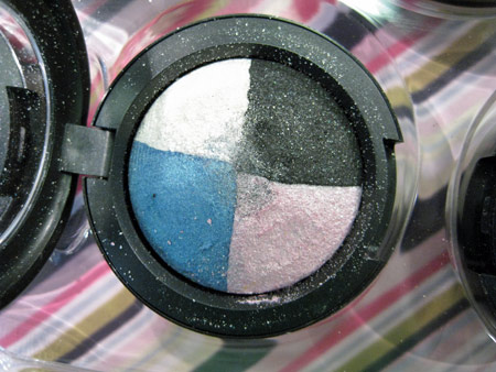 mac-colour-craft-swatches-reviews-fashion-patch