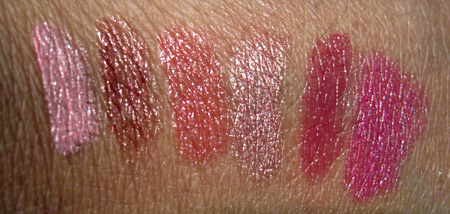 mac-colour-craft-swatches-reviews-lipsticks-no-flash