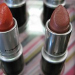 mac-colour-craft-swatches-reviews-made-with-love-madly-creative-lip