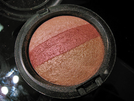 mac-colour-craft-swatches-reviews-smooth-merge