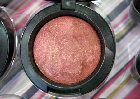 mac-colour-craft-swatches-reviews-style-demon