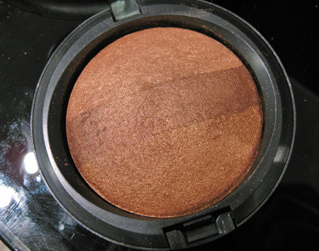 mac-colour-craft-swatches-reviews-warm-blend