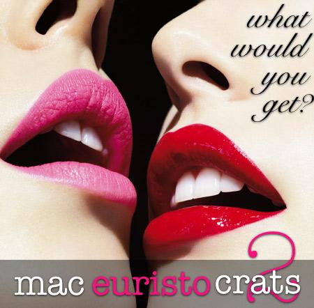 mac-euristocrats-2-final
