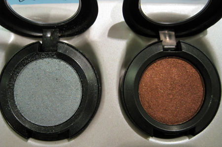 mac love that look starflash swatches review 3 4