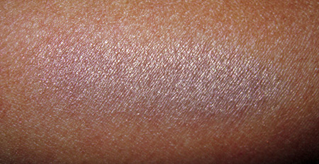 mac-patina-swatch-nc-35