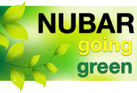 nubar-going-green-2