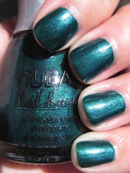nubar-going-green-earth