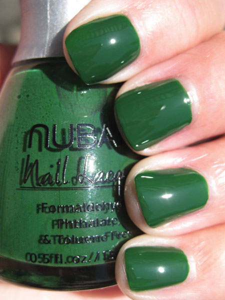 nubar-going-green-forest