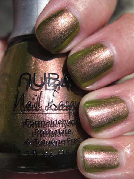 nubar-going-green-wildlife