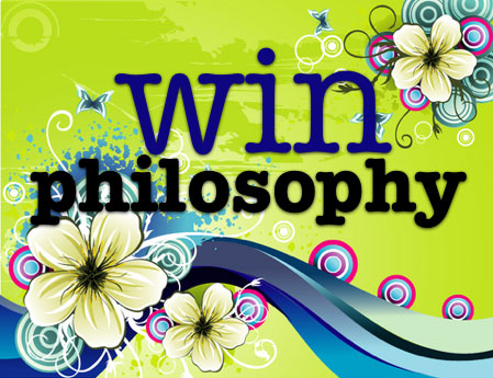 philosophy-giveaway