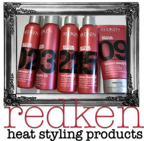 redken-giveaway-1