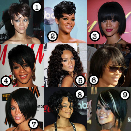 rihanna-hair-poll