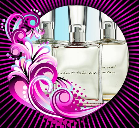 bath and body works find your fragrance 1