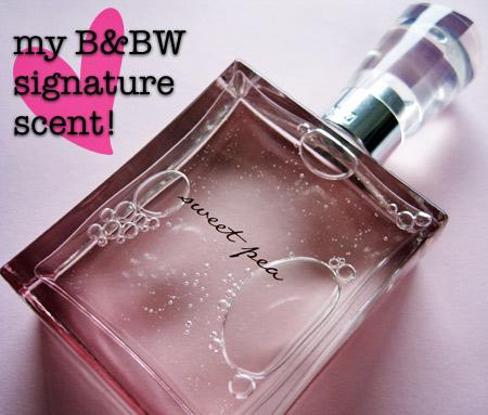 fragrance finder in US