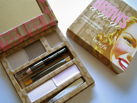 benefit-brows-a-go-go