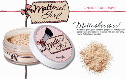 benefit-cosmetics-matterial-girl