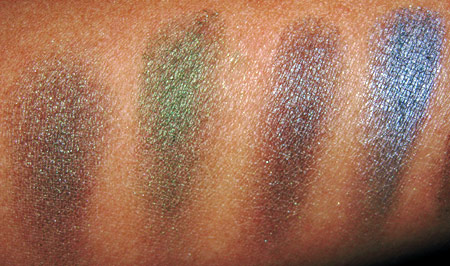 bobbi-brown-bash-mac-humid-swatch