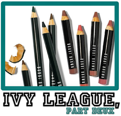 bobbi-brown-ivy-league-redux