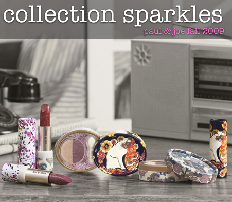 collection-sparkles-paul-and-joe-beaute-fall-2009-1