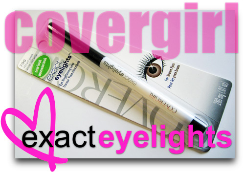 coover-girl-exact-eyelights-review-1
