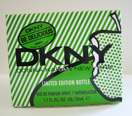 dkny-limited-edition-bottle-3