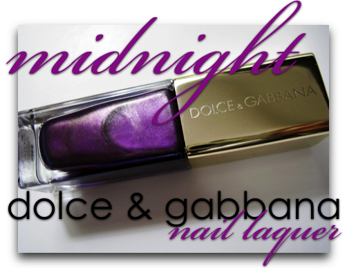 dolce-and-gabbana-makeup-reviews-nail-lacquer-midnight-final