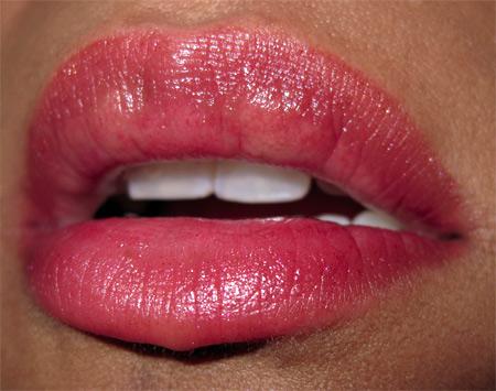 dolce gabbana makeup swatch dazzling