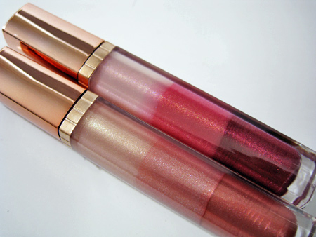 estee-lauder-sensuous-gold-multi-gloss