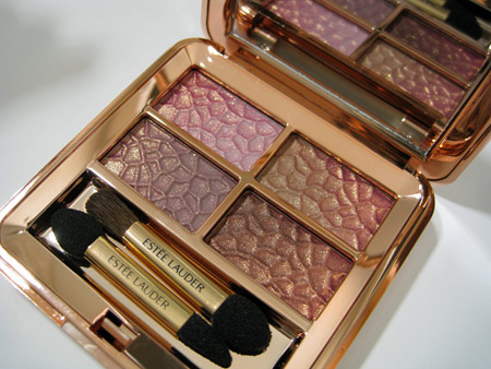 estee-lauder-sensuous-gold-rose-amethyst-eyeshadow-quad
