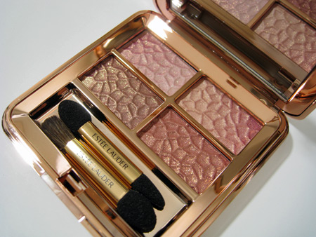estee-lauder-sensuous-gold-rose-gold-eyeshadow-quad