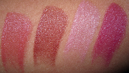 estee-lauder-sensuous-gold-swatches-signature-lipsticks