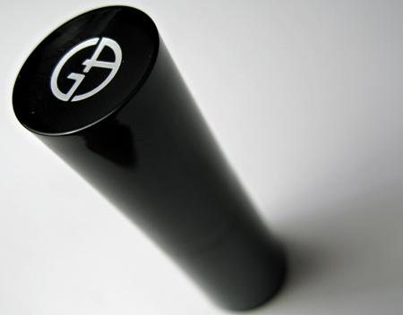 giorgio armani manta ray swatches reviews armani silk lipstick 92 2