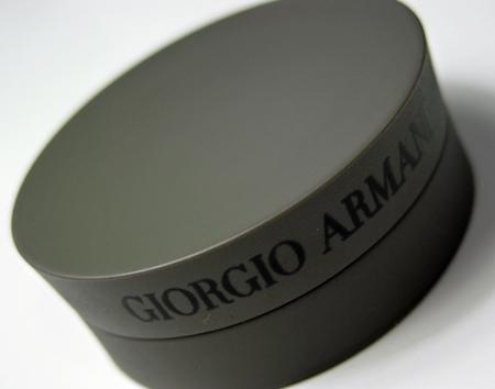 giorgio armani manta ray swatches reviews eye shadow duo 2