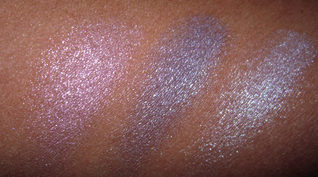 Givenchy les poetiques Prismissime Eye poetique blues swatches-1