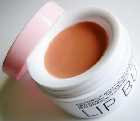 korres-lip-butter-jasmine-product-shot