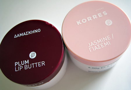 korres-lip-butter